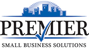 Premier Small Business Solutions