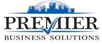 Premier  Business Solutions